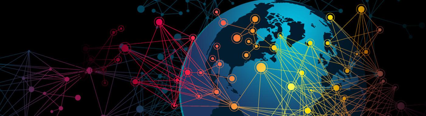 Comunicaciones y Redes
