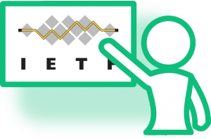noticia_ietf
